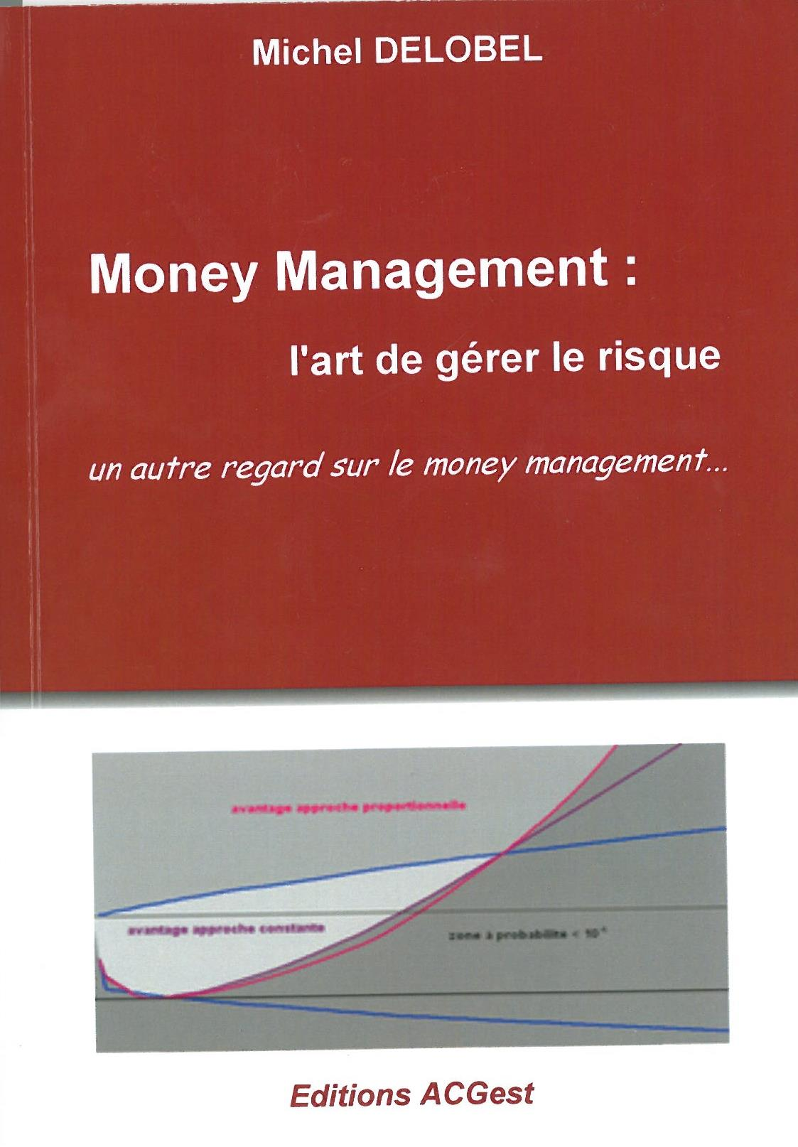 LE MONEY MANAGEMENT