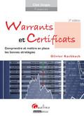 Warrants et certificats - Comprendre et mettre en place les certificats