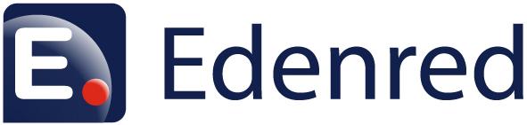 EDENRED (EDEN)