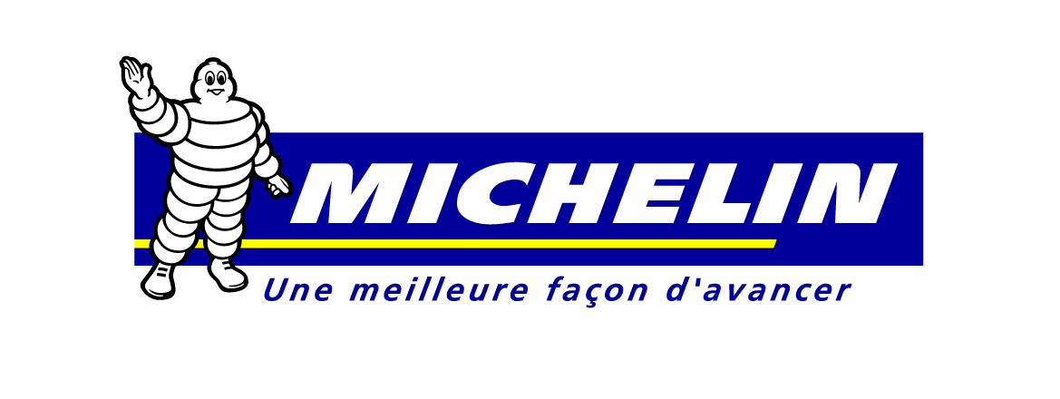 MICHELIN (ML)