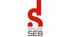 GROUPE SEB (SK)