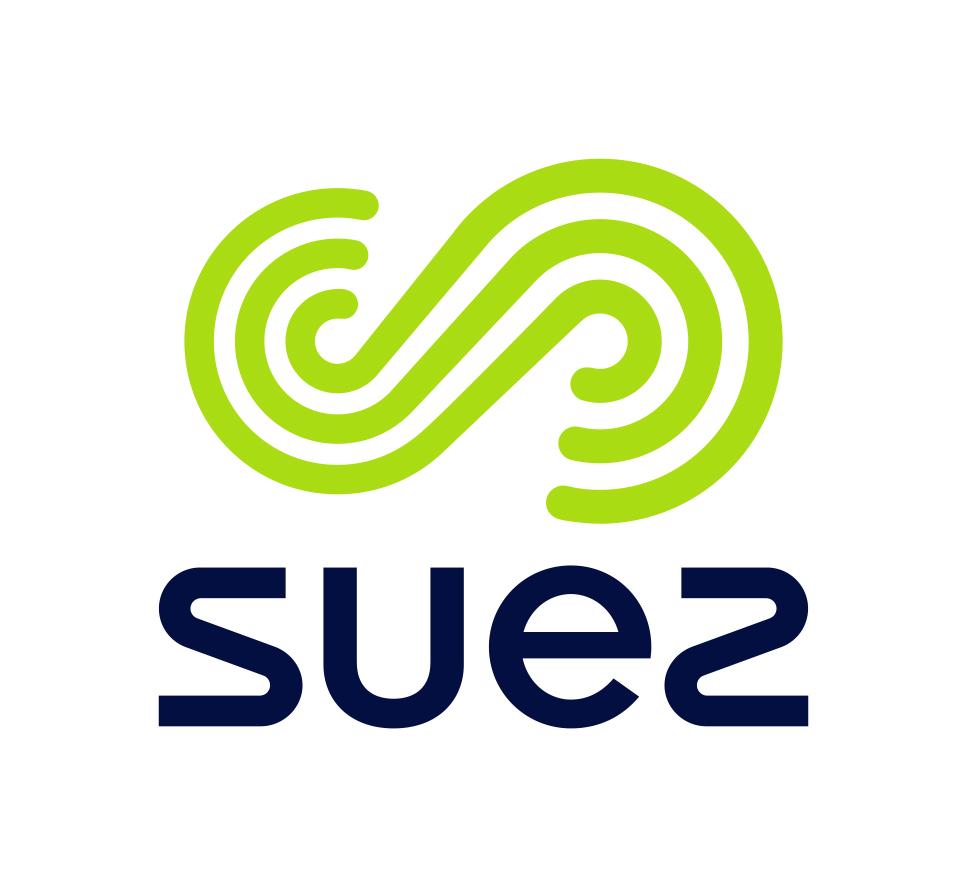SUEZ (SEV)