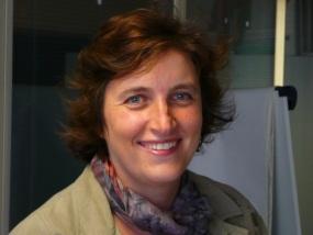 Véronique GUISQUET-CORDOLIANI